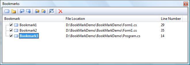BookMark4