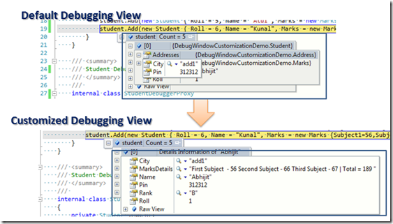 sql how to change a specific word in string