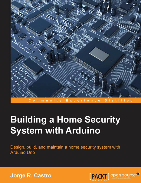 BuildHomeSecurity