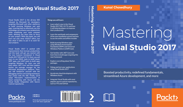 download Fluid Concepts and Creative