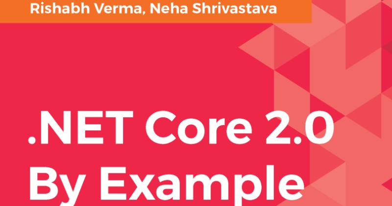 .NET Core 2.0