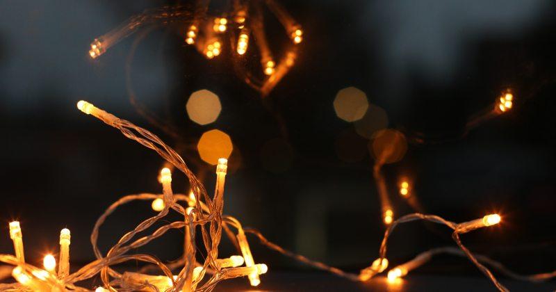 Wishing you all Merry Christmas
